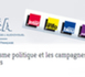 Elections: les journalistes de Radio France ne sont pas des comptables