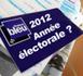 France Bleu année électorale ou année musicale ?