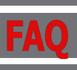 Astreintes : FAQ