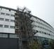 Astreintes : France Bleu veut casser l'accord