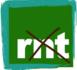 Coup de massue gouvernemental sur la RNT