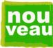 Auxerre a recruté
