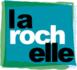 Recrutement à La Rochelle