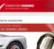 Prix Varenne 2012 : Radio France encore à l'honneur