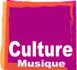 Mouvements Culture / Mouv