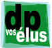 Elections 2013, vos élus DP SNJ