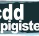 Journalistes Précaires : seize embauches en 2007