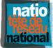 Un nouveau red chef pour Bleu National