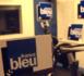 France Bleu : l'heure des choix