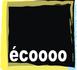 Info et le service éco