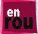 Bleu Rouen