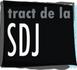Partenariat Bruni-Inter, un tract SDJ et SDP