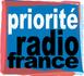 Barème des astreintes – « Priorité Radio France »