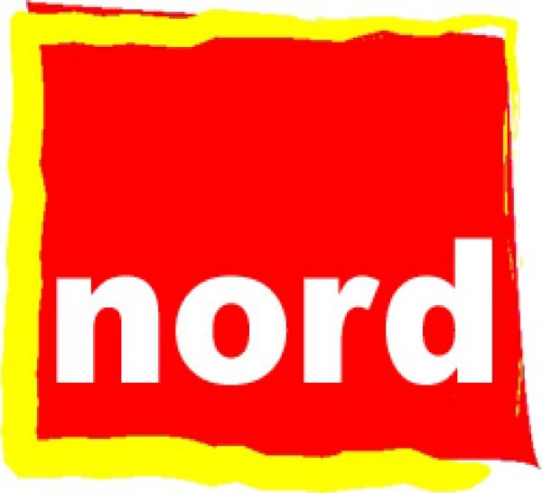 Délégation Nord