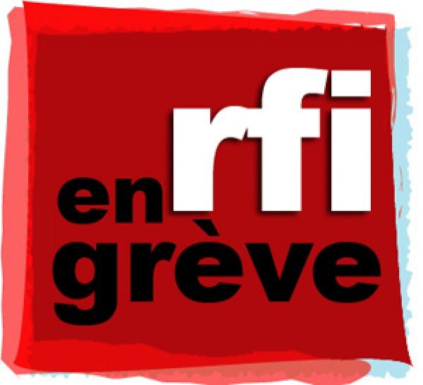 RFI : 50 jours, 50 fois raison
