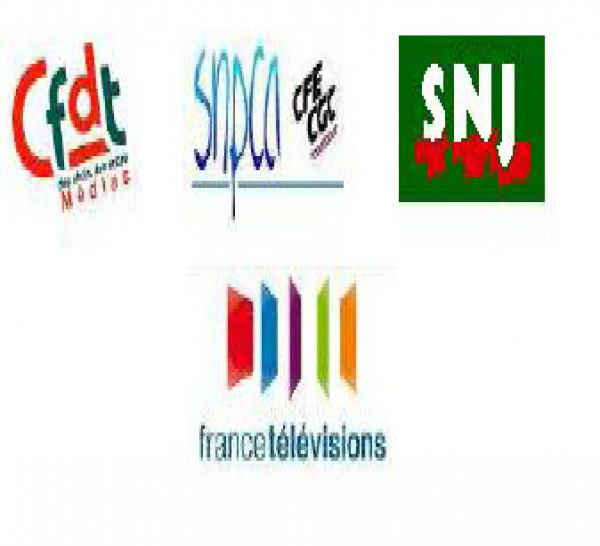Convention Collective, de pire en pire à France Télé