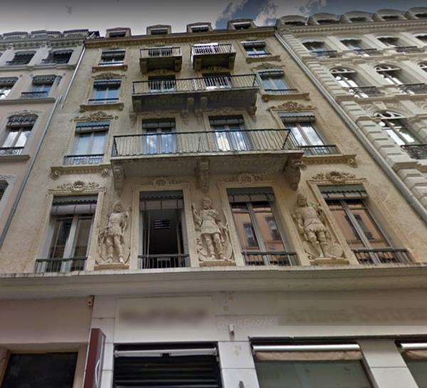Radio France fait le vide à Lyon