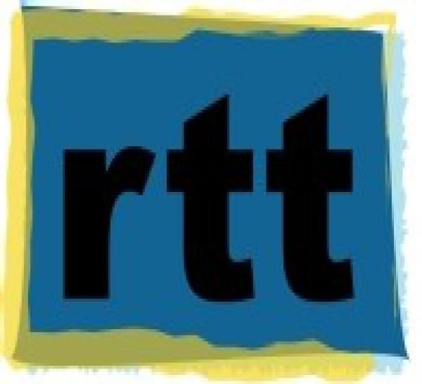 A combien de RTT a-t-on droit ?