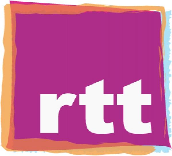 L'Accord RTT