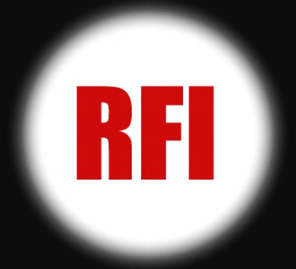 La justice donne raison à RFI