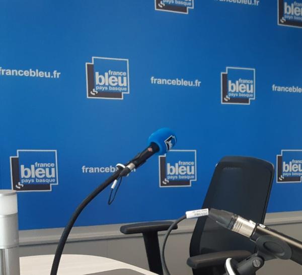 France Bleu : la direction cherche l'audience, elle a trouvé la défiance
