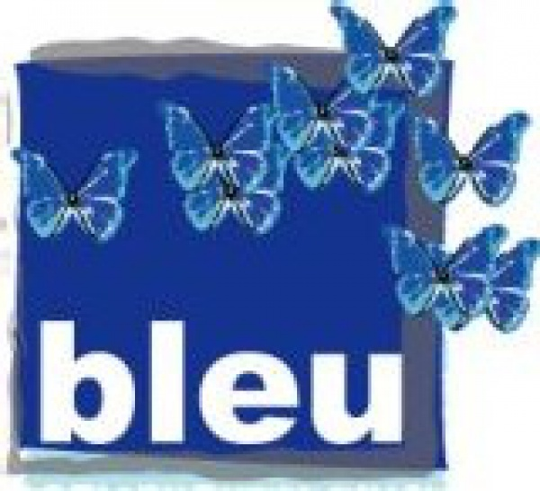 France Bleu Bout de Ficelle... 2ème épisode