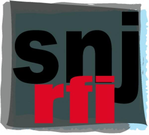 RFI : trois élus SNJ victimes de discrimination syndicale