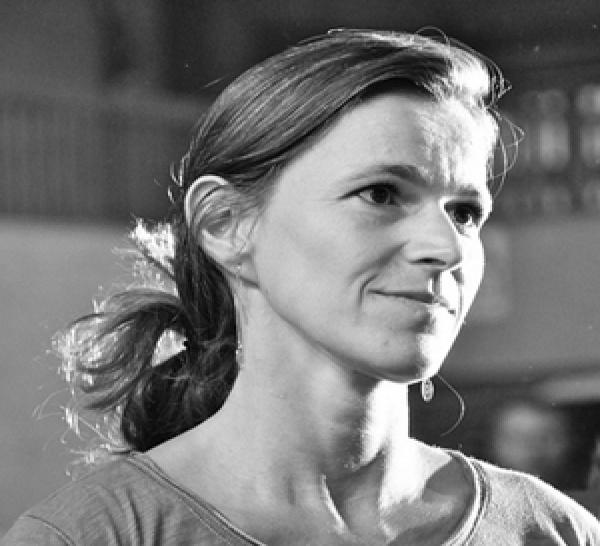 """Aurélie Filippetti """"RFI retrouvera sa mission"""""""