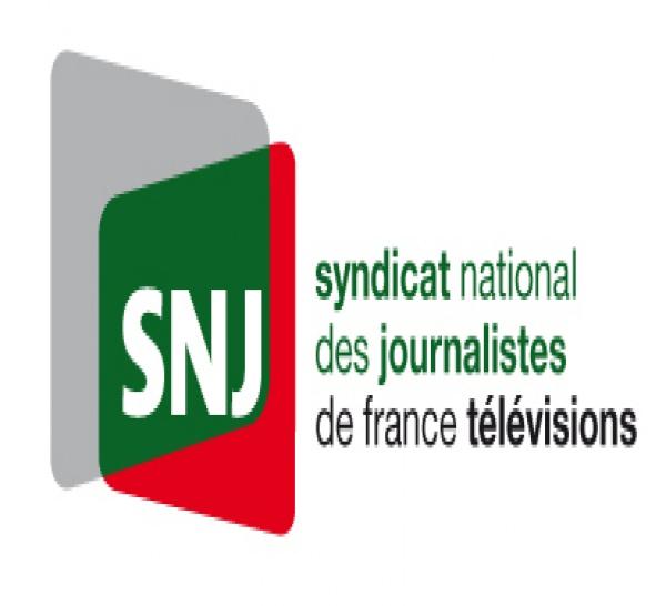 France Télévision: non aux « deux poids, deux mesures »