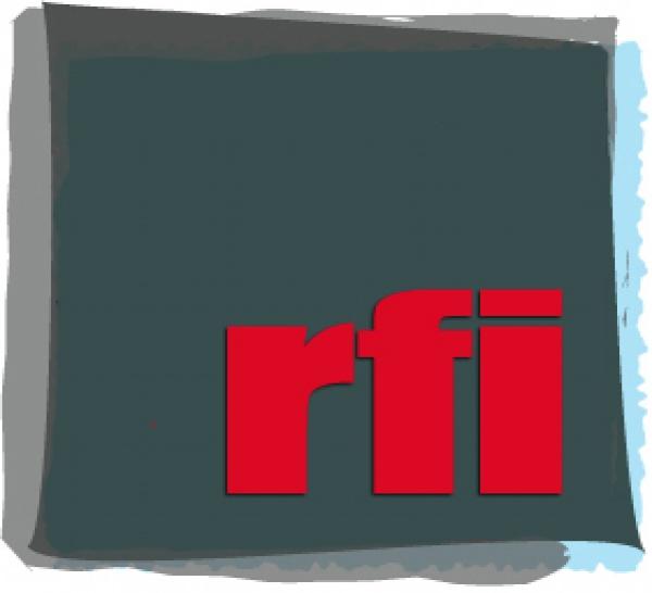 Pouzilhac quitte RFI