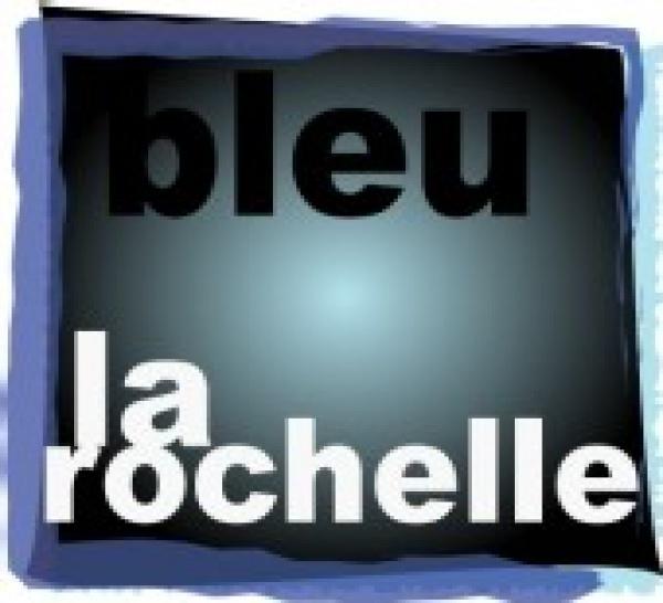 5 av Michel Crépeau