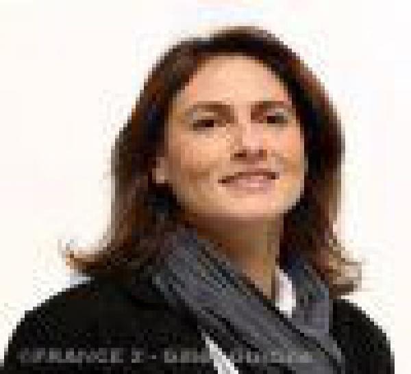 Laurence Barrière nommée à l'AF