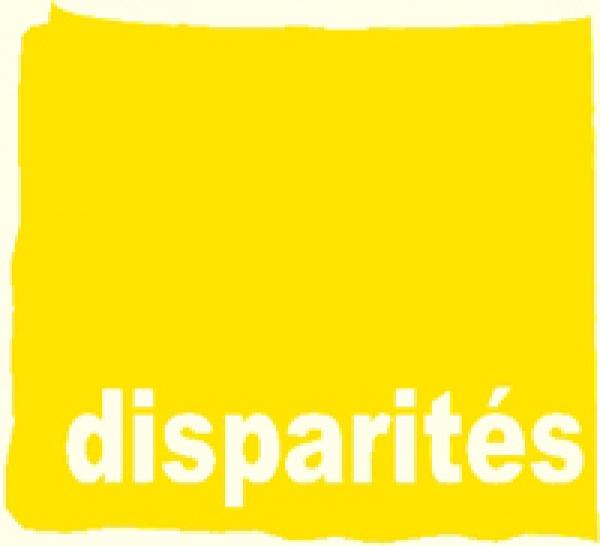 Disparités : les questions que vous-vous posez