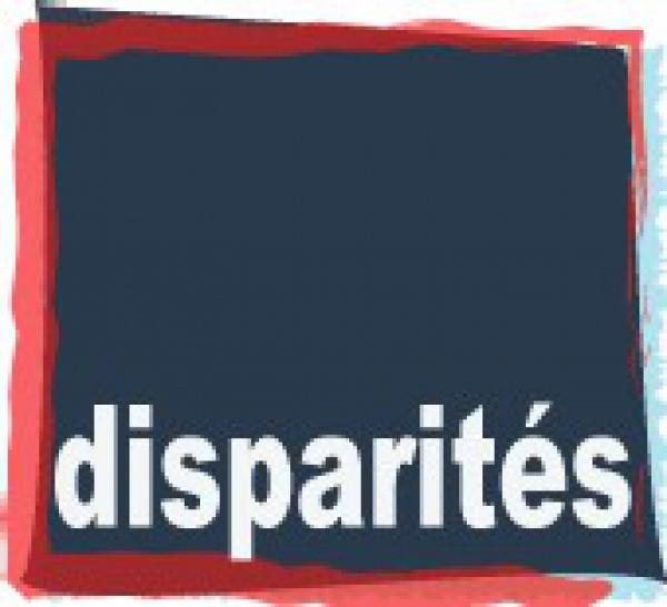 Disparités : ce que vous avez gagné