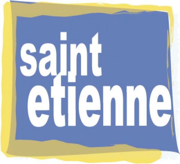 Saint-Etienne, la rédaction est constituée