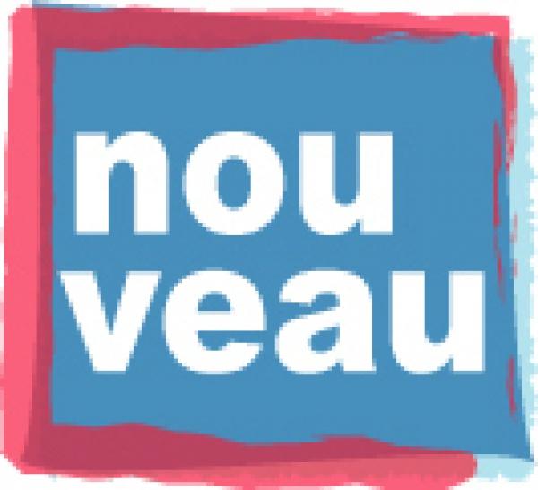 Un nouveau directeur pour France Bleu
