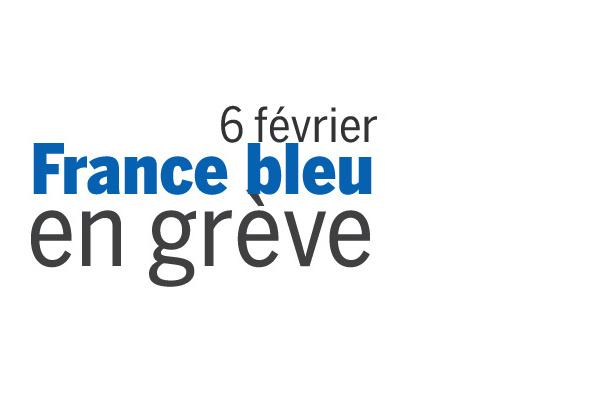 Grève à France Bleu : un message fort et clair envoyé à la direction