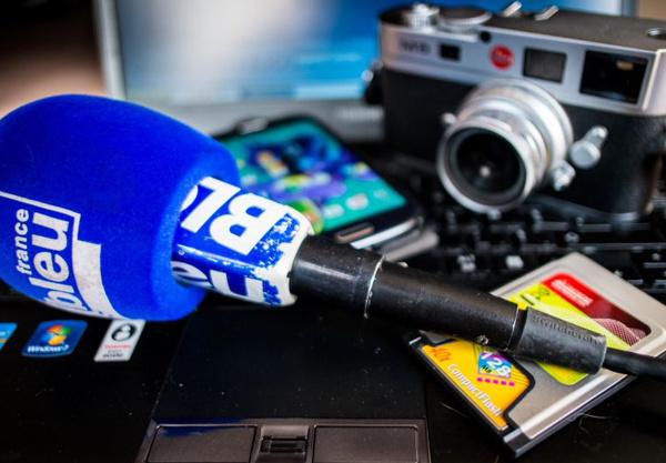 Multimédia : il y a urgence, Monsieur le Président