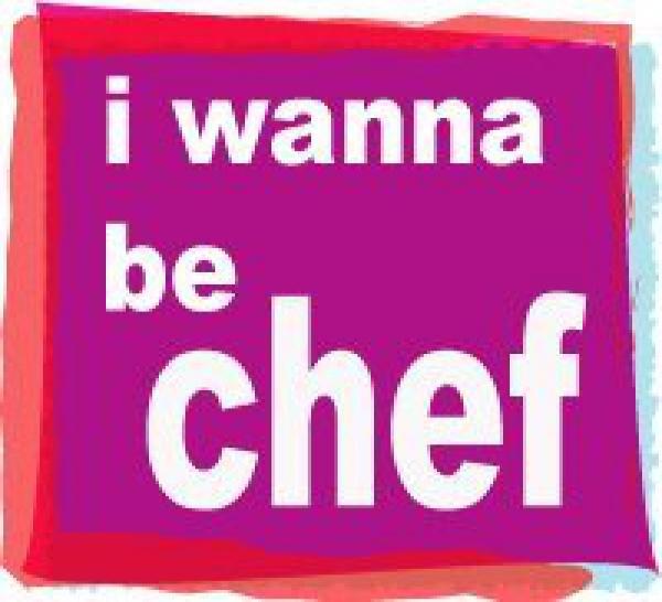 Chef temporaire