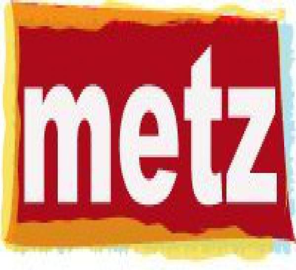 Nomination à Metz