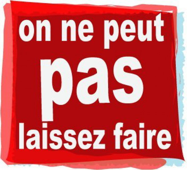 France Télévision : appel à la grève