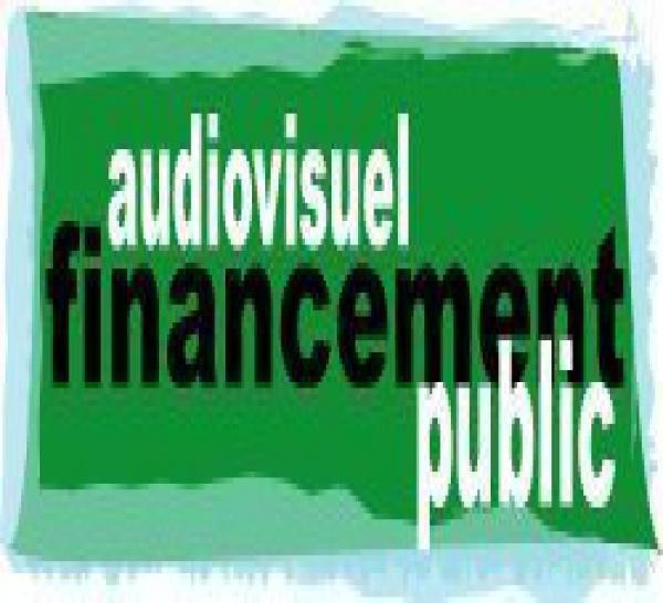 Suites Financement Audiovisuel Public