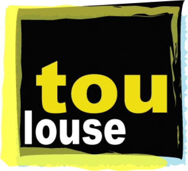 Echange Toulousain