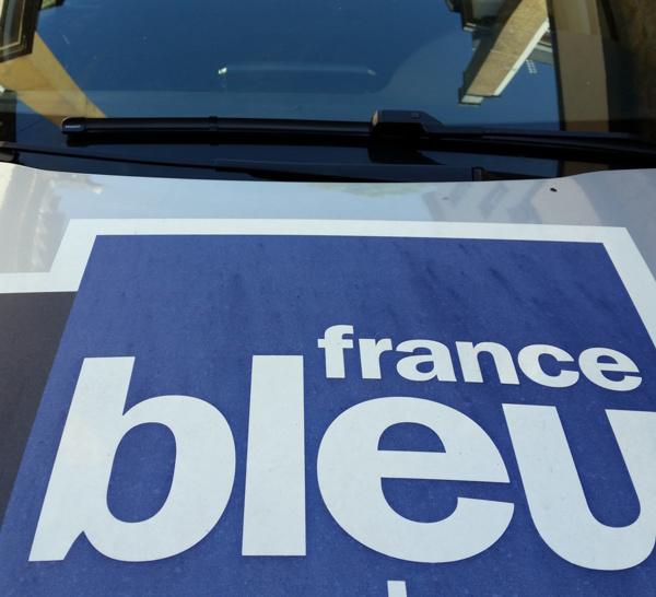 Lettre ouverte : France Bleu ne se laissera pas démanteler en silence