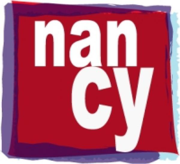 Nouveau red chef à Nancy