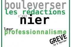 GREVE-6-fevrier-PROFESSIONNALISME