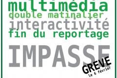 GREVE-6-fevrier-IMPASSE